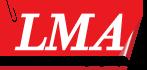 Lanka Monitoring Agency